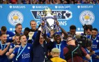 Leicester City: How did they do it?